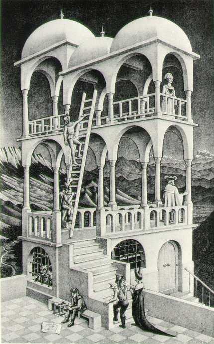 Escher-Belvedere.jpg