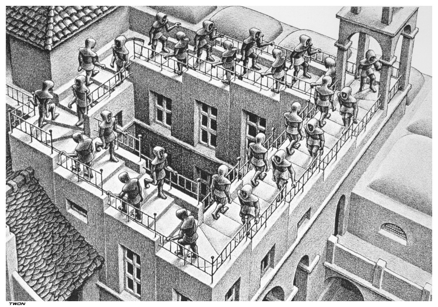 escher-Ascending-and-Descending.jpg