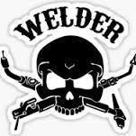 Welder78
