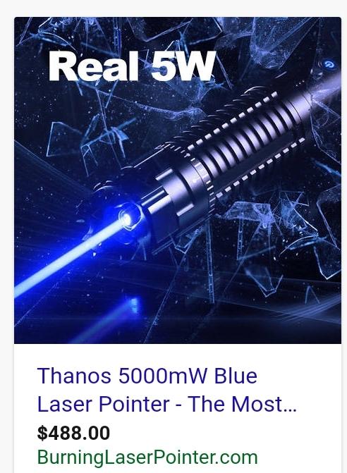 Laser.jpg.125ac2582304bbccd41ff6d5b631b187.jpg