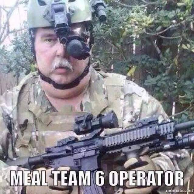 Militia_meme_Meal_Team_6_Operator_thread_8991171.jpg