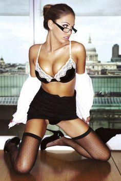 4db84d2525ea843c0329dc461088a82e--lingerie-models-sexy-lingerie.jpg