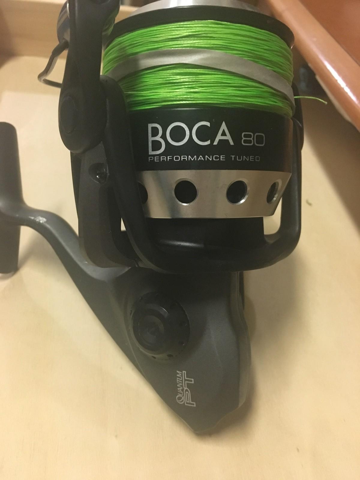 Boca 4.jpg