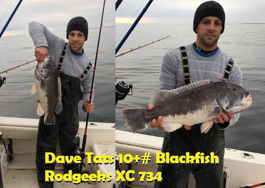 Dave Tats 10# 12-3-17.jpg