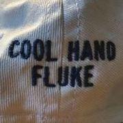 Cool Hand Fluke