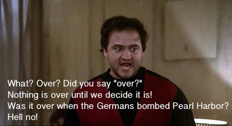 Image result for did the germans bomb pearl harbor