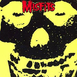 5a56bb4a962c5_Misfits_-_Misfits_(Collection_I)_cover(1).jpg.fb6e2265cc9a0ee6cc6a2507f98834fe.jpg