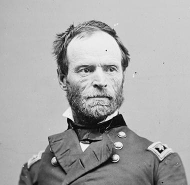 William T Sherman.jpg
