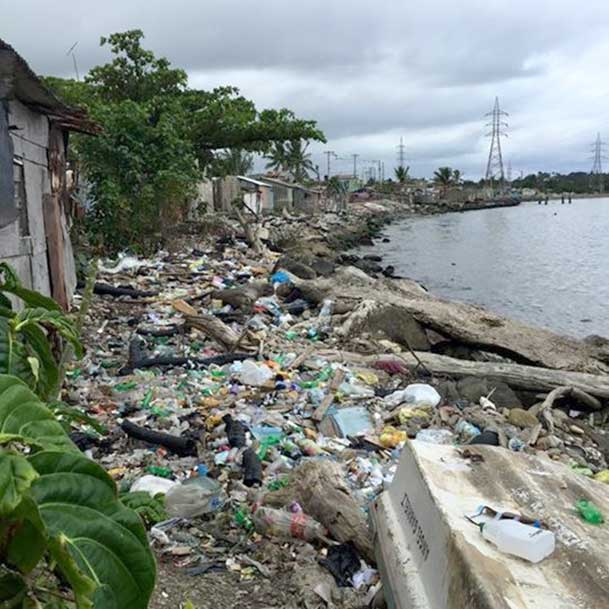 trash-beach-dominican-republic.jpg