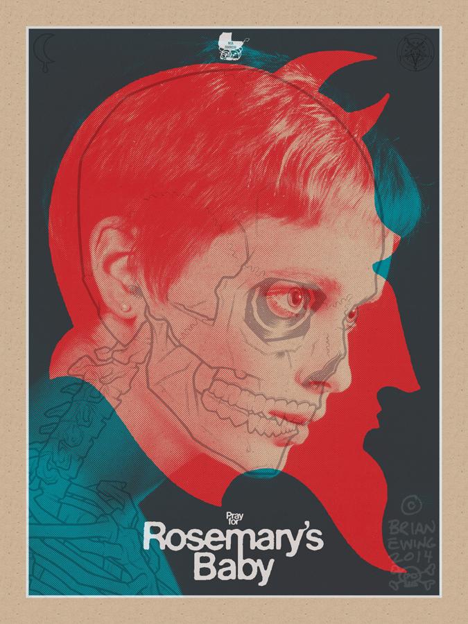 rosemary'sbaby.regular.jpg
