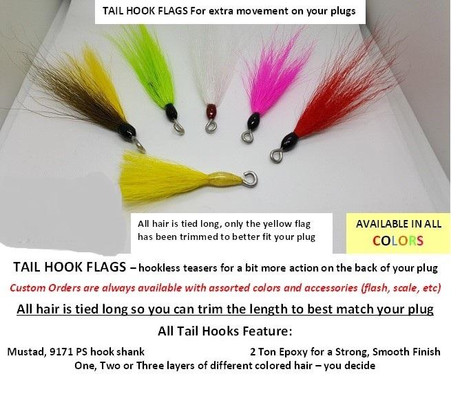 tail flag hook (2).jpg