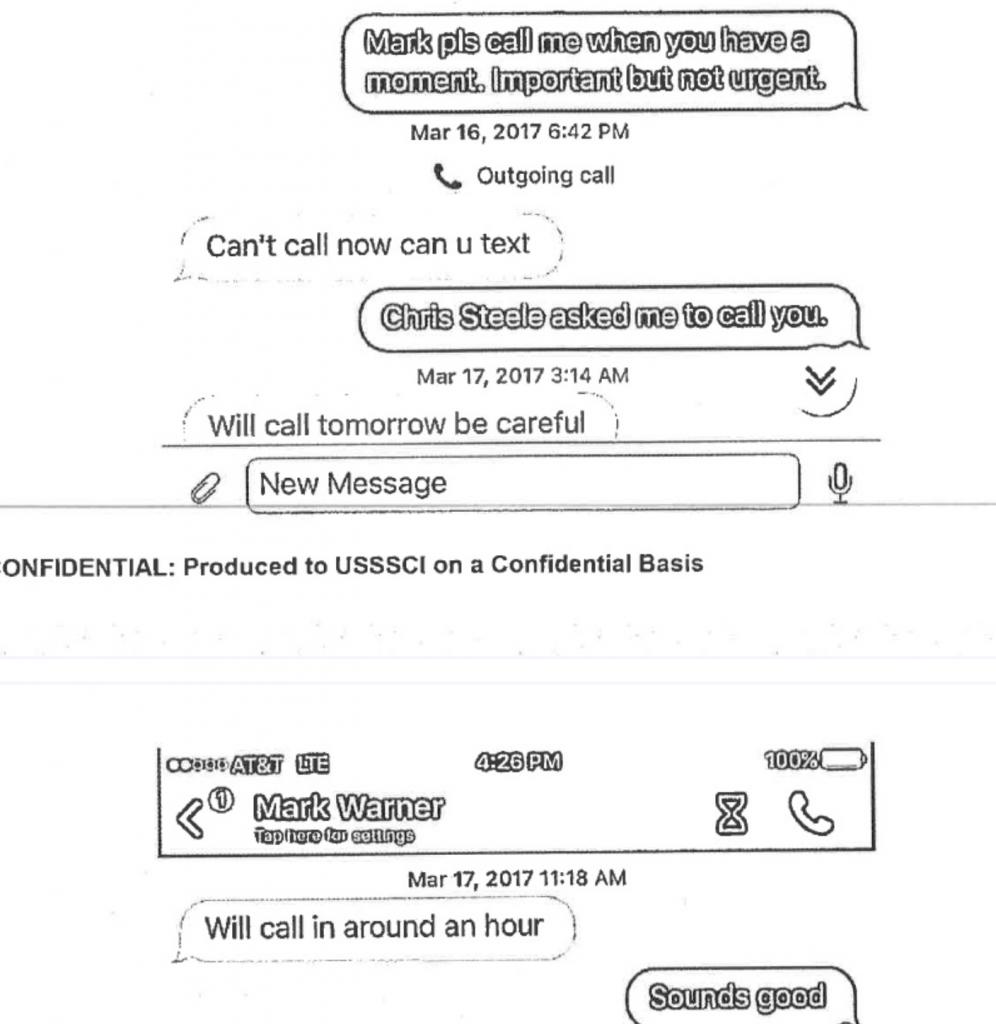 texts 2.png