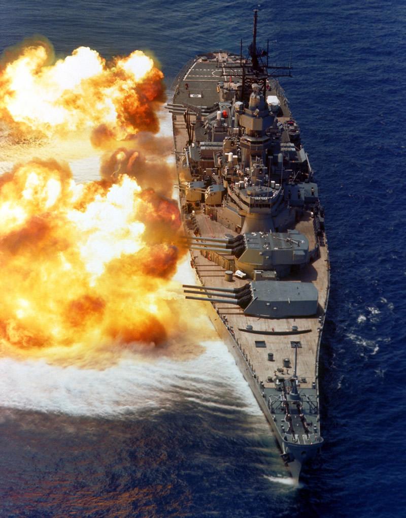 SHIP_Battleship_Iowa_Front_Firing_lg.jpg