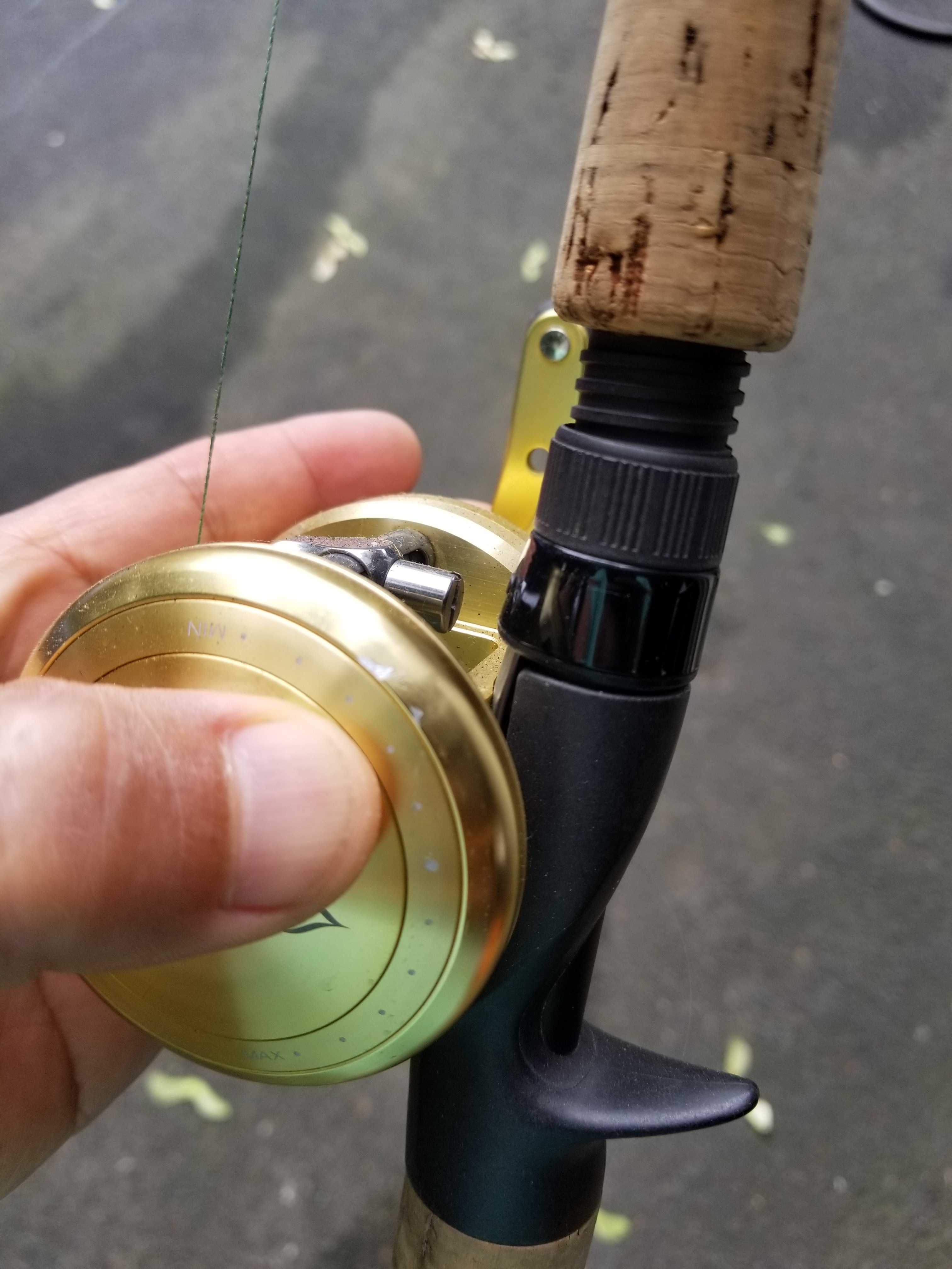 644b9897301 GL3/daiwa Luna combo - General Buy/Sell/Trade Forum - SurfTalk