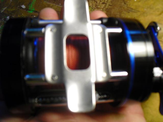 CIMG4331.JPG