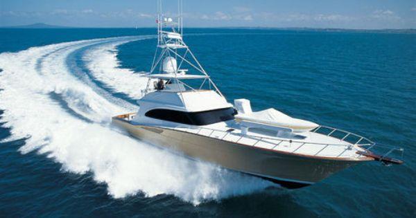 Sport-Fisher-Yachts.jpg