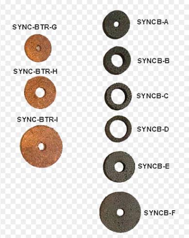syncork.jpg.402ee0dee828e19cecd708911b530015.jpg