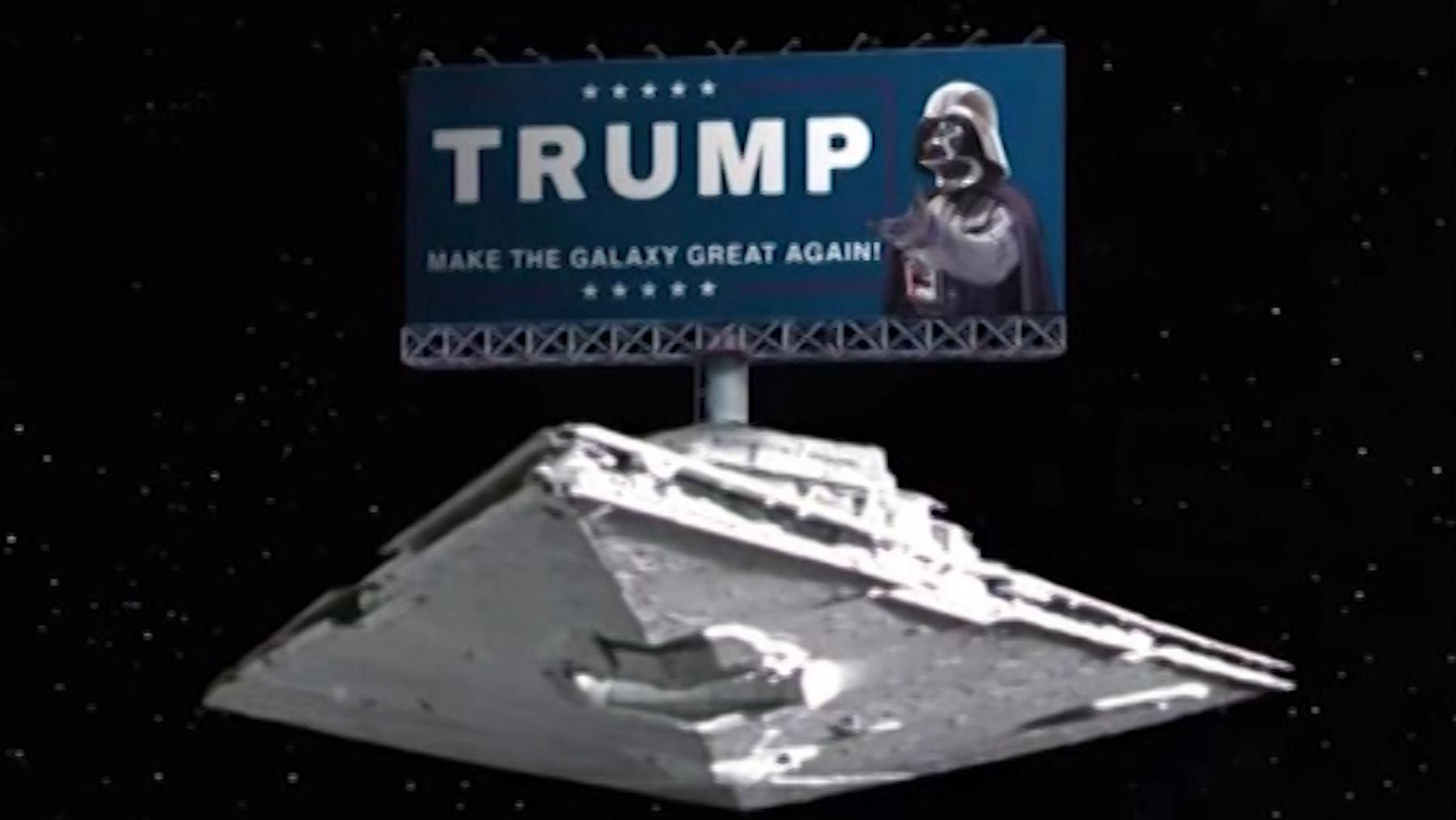 180618195201-trump-space-force-moos.jpg.1dbb5834b654671f927592da2a75e935.jpg