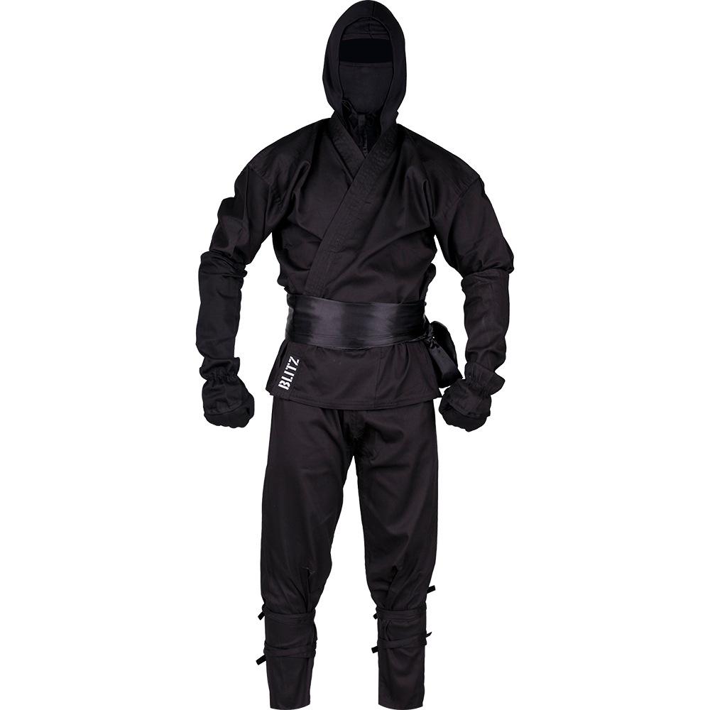 Kids-Ninja-Suit.jpg