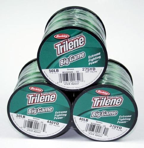 berkley-trilene-big-game-50lb-monofilament-lines-500x500.jpg