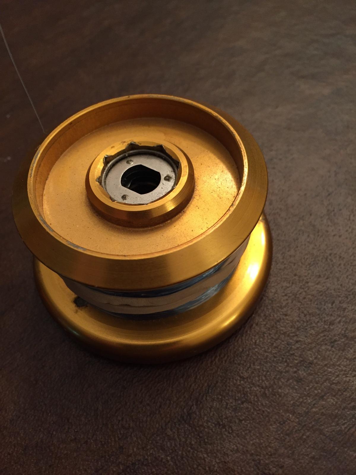710Z spool1.JPG