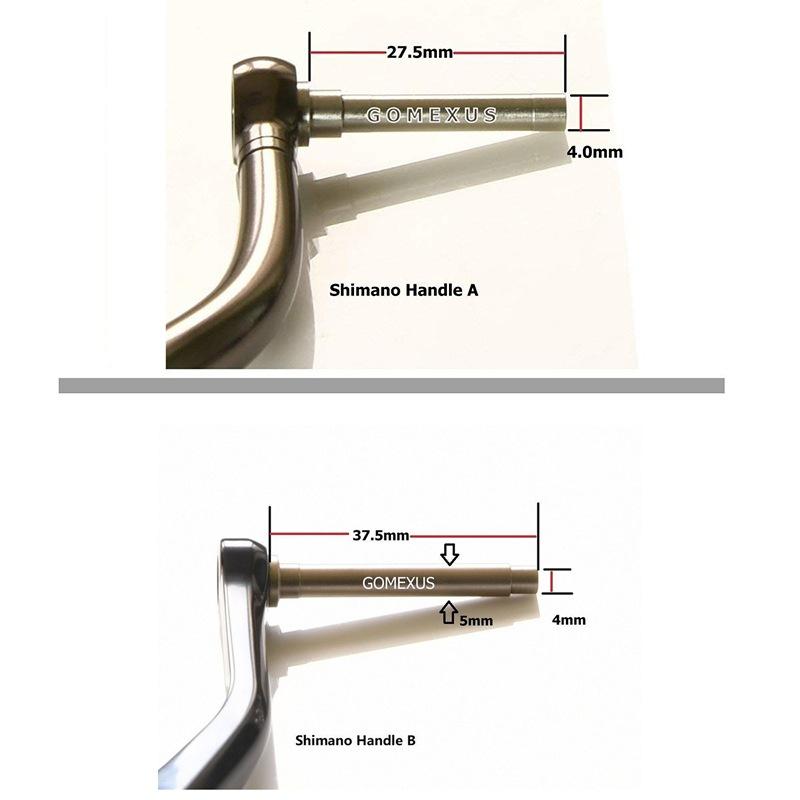 shimano handle.jpg