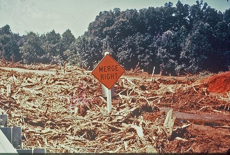 cover-woods-mill-sign.jpg.99fdbaf5e958fa6567fd2c96681f7e56.jpg