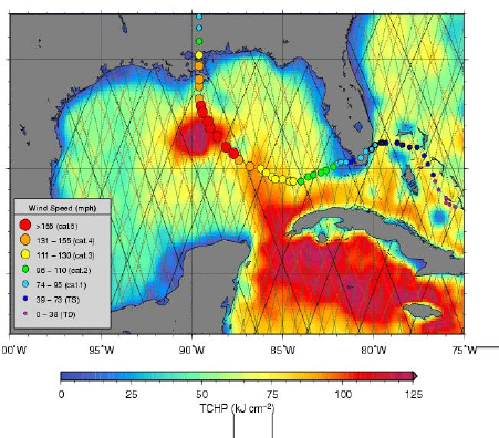 left-TCHP-field-during-Katrina-obtained-using-data-from-JASON-1-GFO-and-Envisat.png.6dd1efc6bcc2017a151738783645a266.png