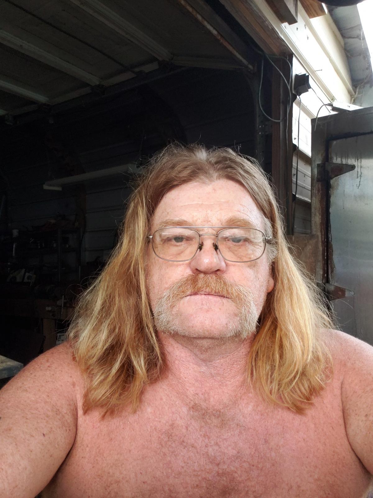 Image result for STRIPERSONLINE REDfishkiller