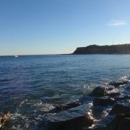 Surfcast23