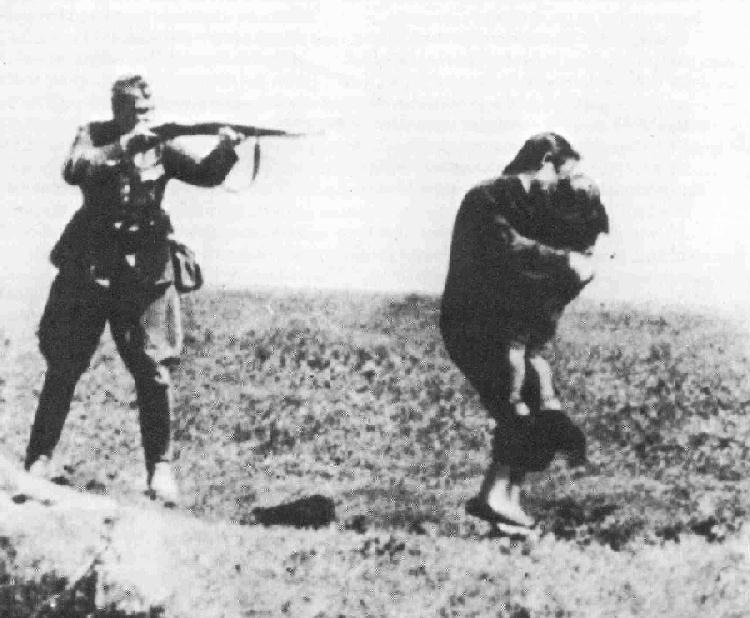 Einsatzgruppen2.jpg
