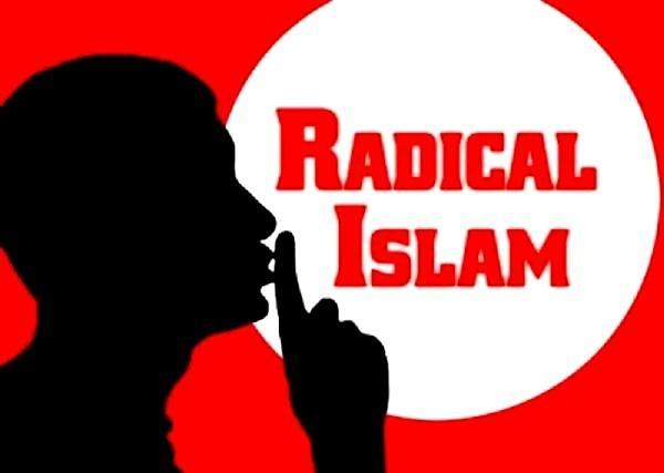 radical-shhhh.jpg