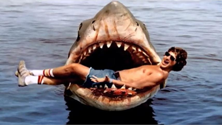 spielberg-in-jaws-mouth-color.jpg