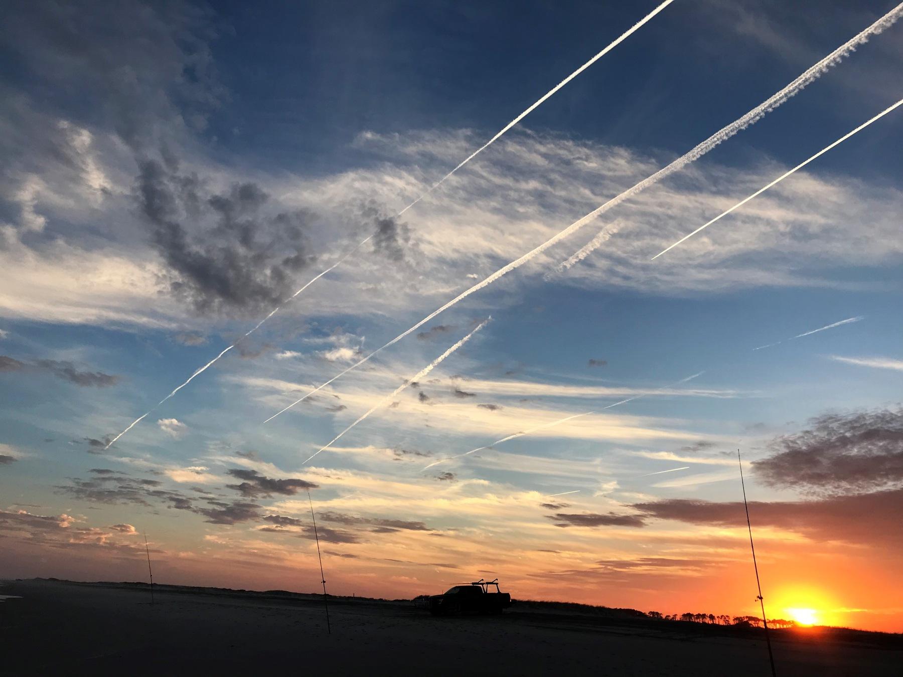sunset_2.jpg.b3011f007407e989a290ff35829cc3f9.jpg