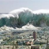 el_tsunami