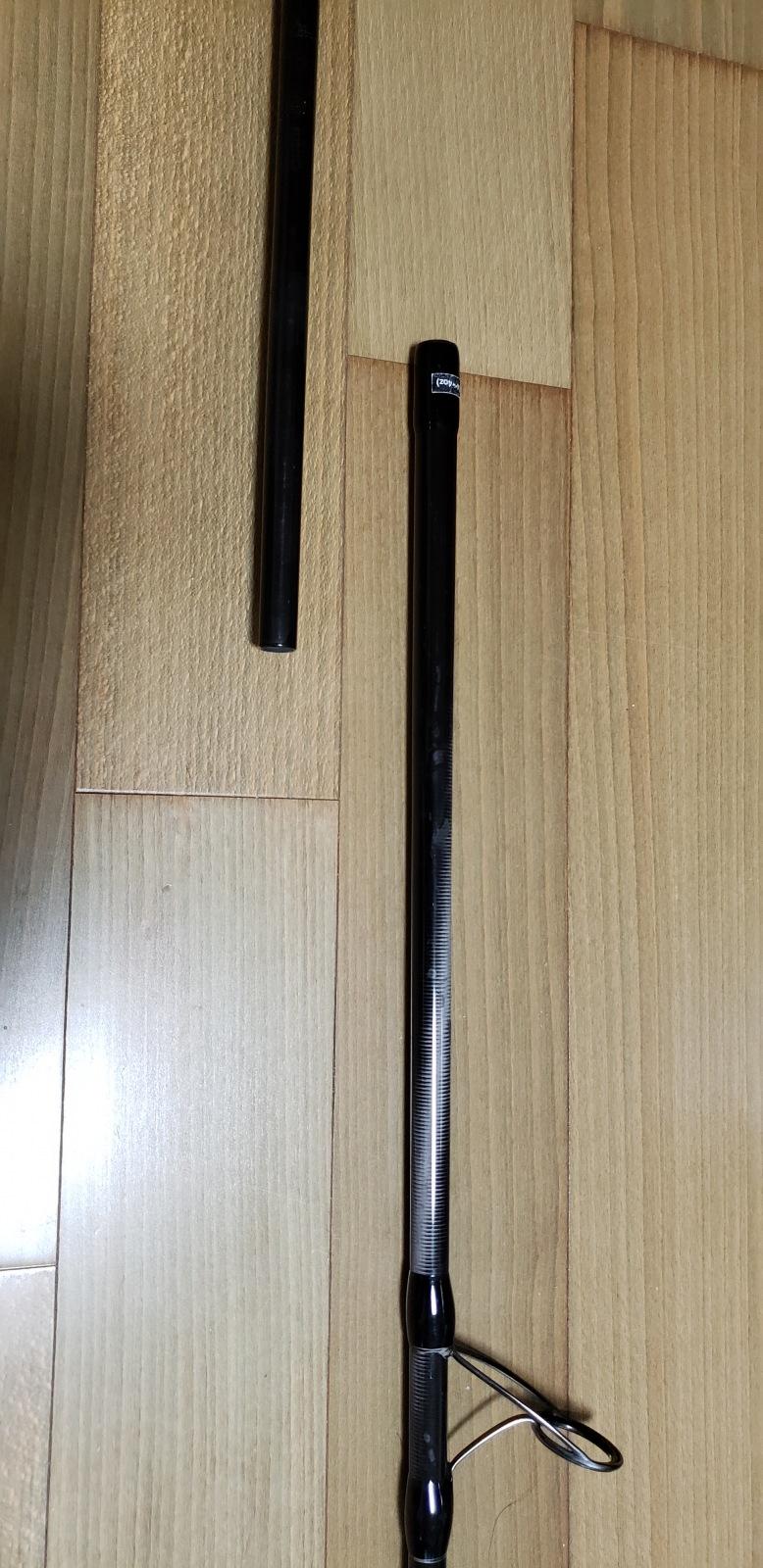20181105_100042.jpg