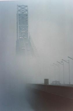 jamestown bridge.jpg - 1.jpg