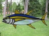stained glass tuna.jpg