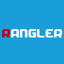 Rangler