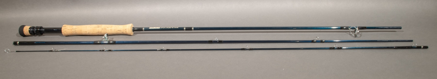 SAGE-RPLXLi-990-3-126.jpg