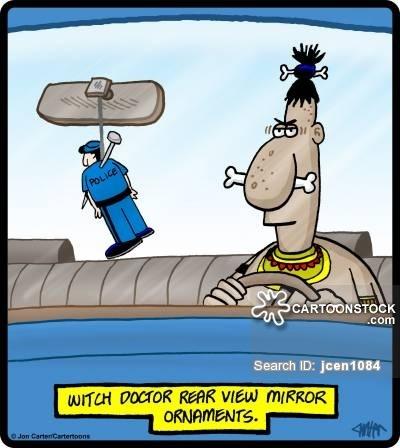 law-order-witch_doctor-witchcraft-voodoo-doctor-traffic_cop-jcen1084_low.jpg