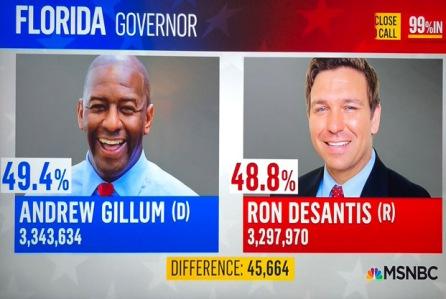msnbc-florida-governors-race.jpg