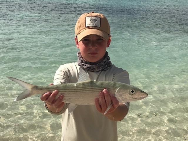 Cobbs bonefish.jpg