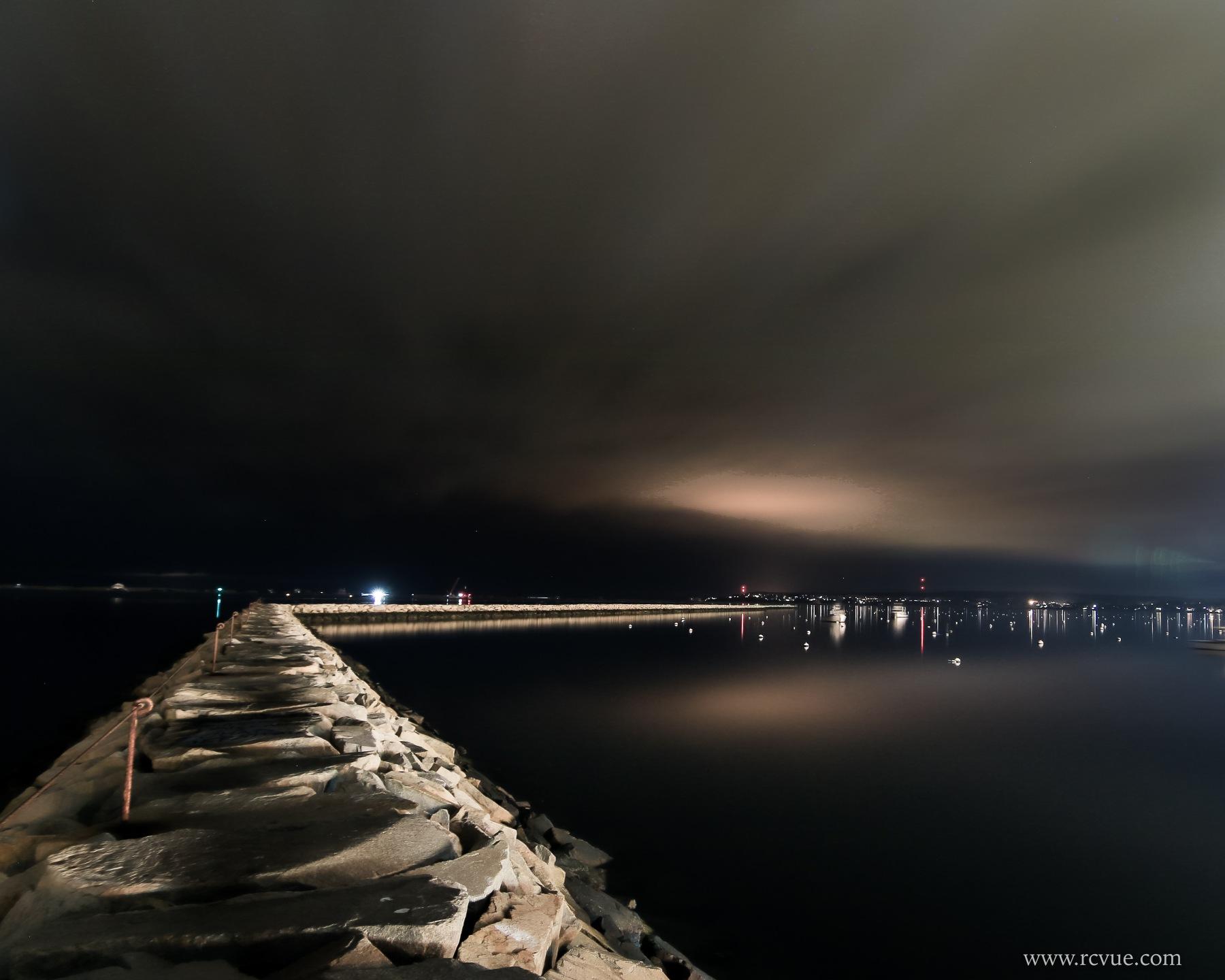 Plymouth Breakwater 120118.jpg