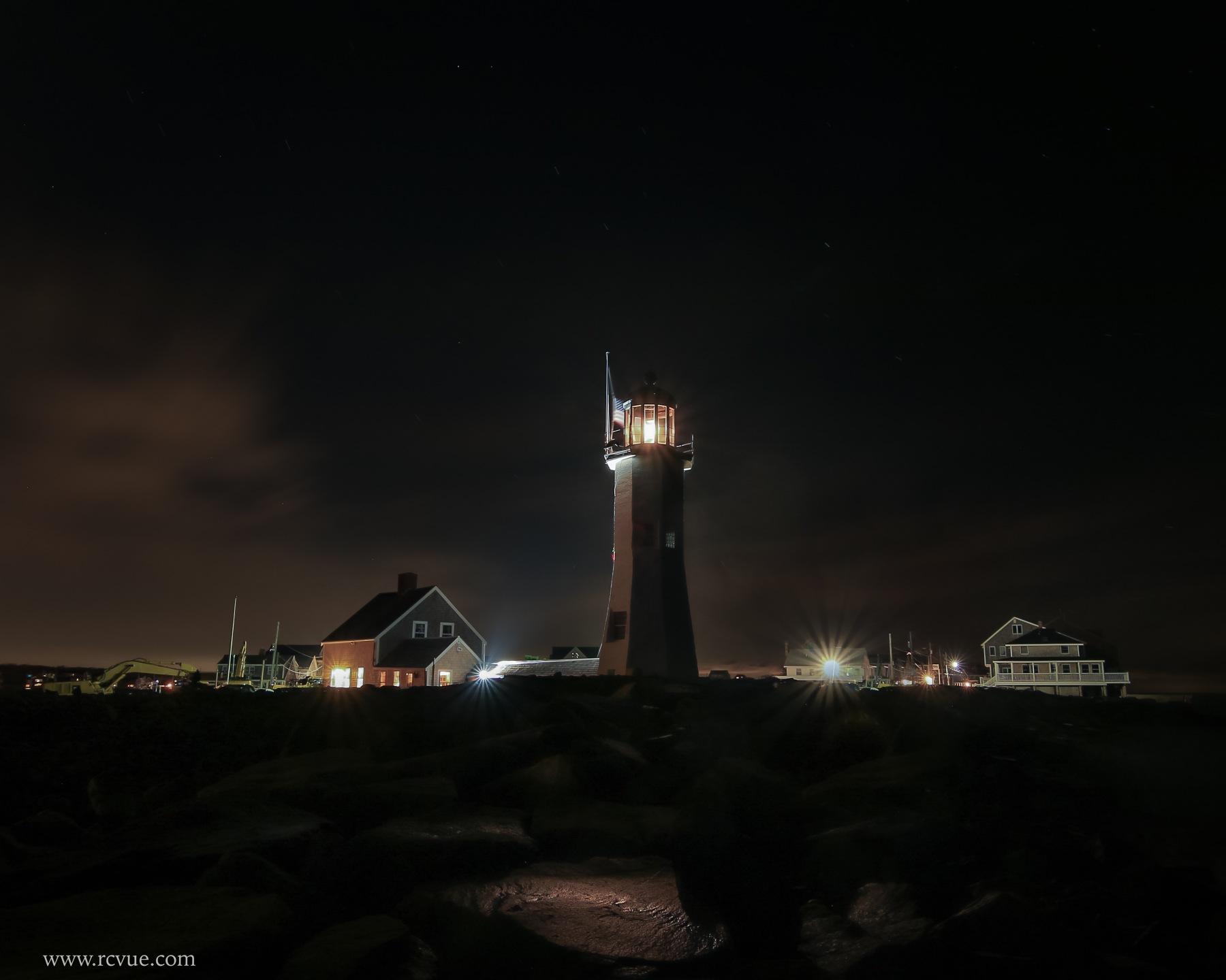 Scituate Lighthouse 120118.jpg