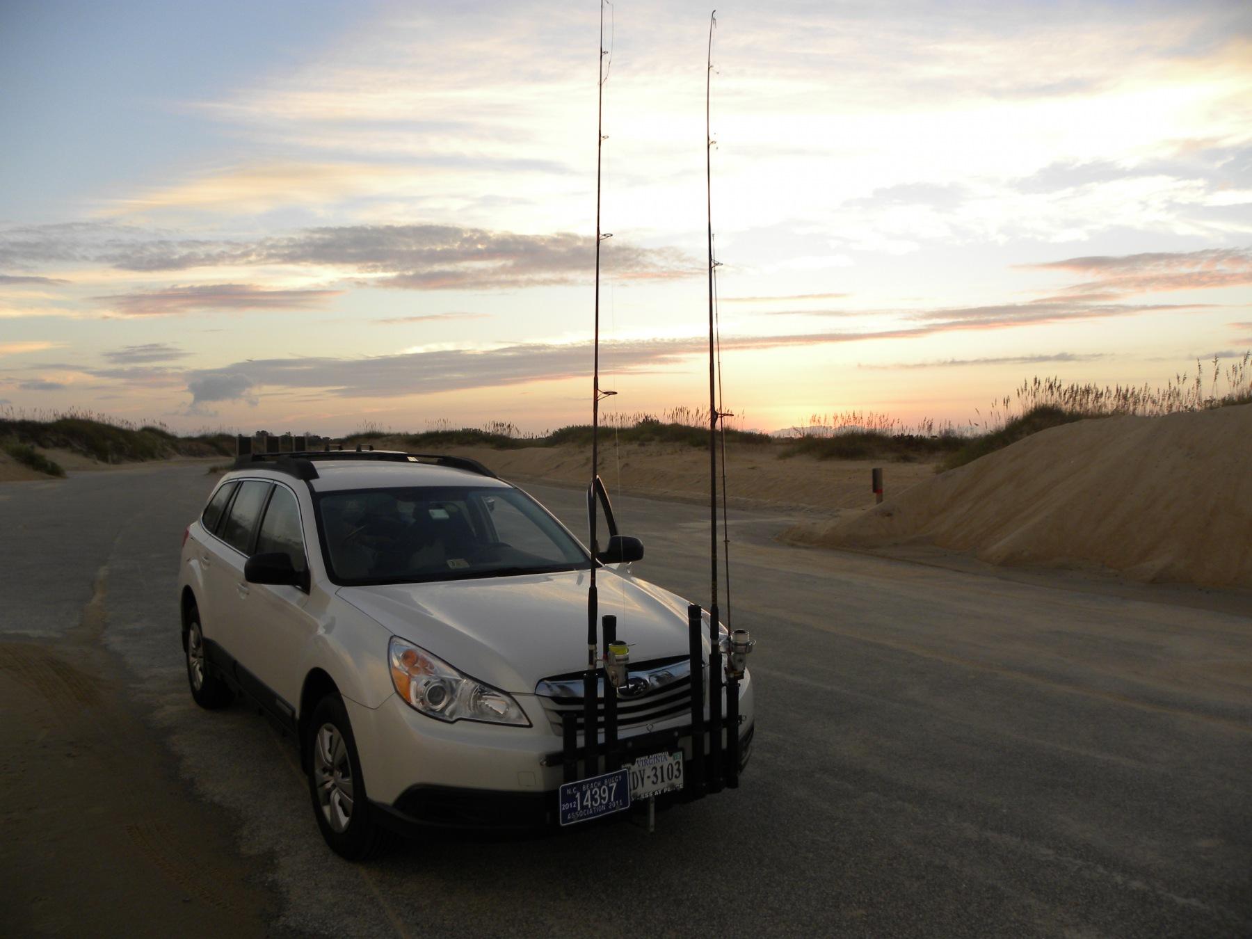 Subaru Outback 2011.jpg