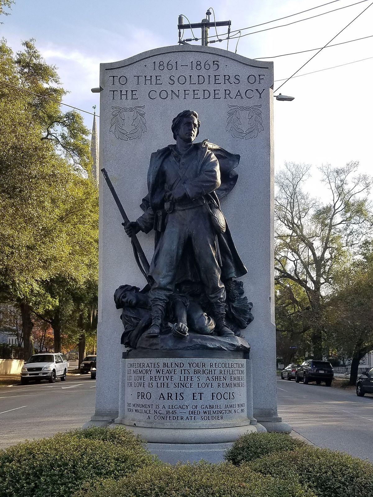 Confederate_Memorial_in_Wilmington,_NC.jpg