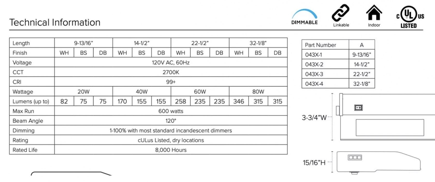 DDF20CF2-4FE6-4348-9C5E-B6C69D4E845C.jpeg.3fc1bd5113bd0184028886fa4c356fa3.jpeg
