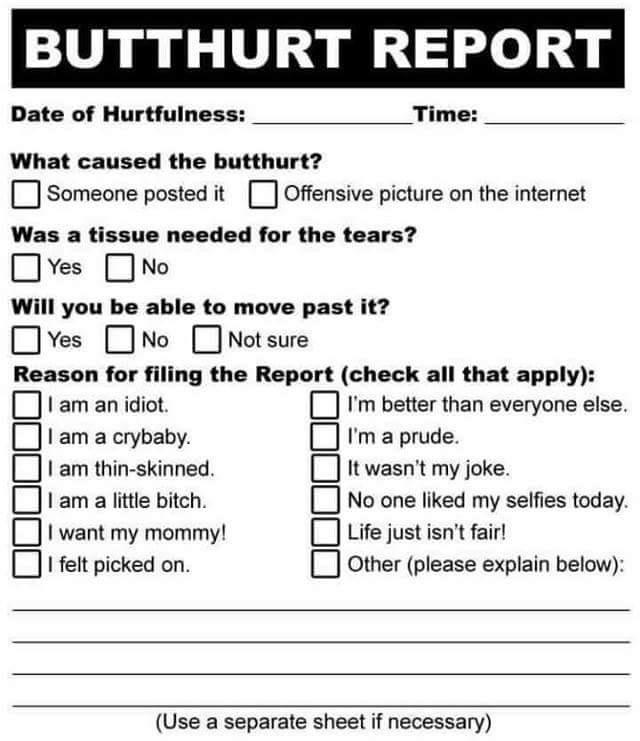 butt-hurt-report.jpg