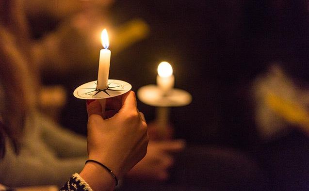 candle.jpg.9328c068c7732f13b31b1ee37b4f9841.jpg